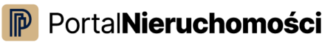 Portal Nieruchomości